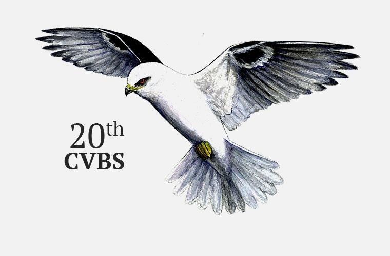 symposium-logo-2016