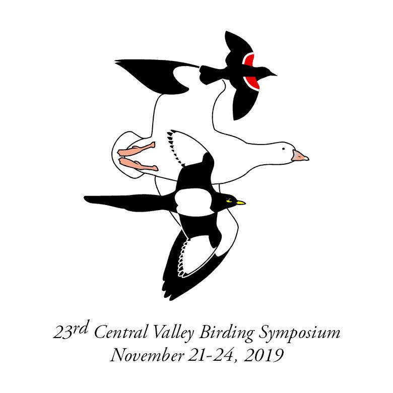 symposium-logo-2019