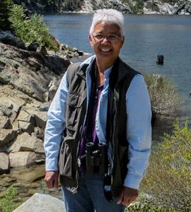 Susan Nishio